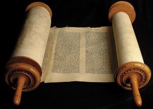 Scrolls 2