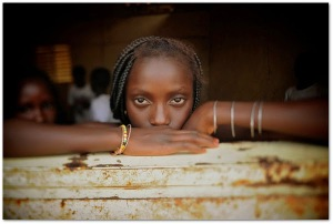 BringBackOurGirls-Ami-Vitale
