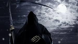 Death_Image